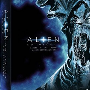 Pack-Alien-Antologa-2014-Blu-ray-0