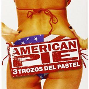 Pack-American-Pie-23-y-8-Blu-ray-0
