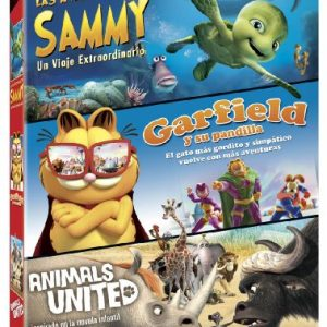 Pack-Animales-DVD-0