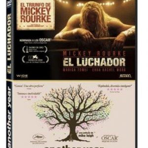 Pack-Another-Year-El-Luchador-Blu-ray-0