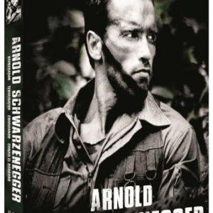 Pack-Arnold-Schwarzenegger-Blu-ray-0
