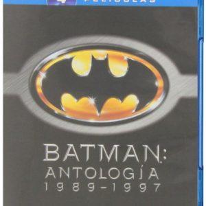 Pack-Batman-Batman-Returns-Batman-Robin-Batman-Forever-Blu-ray-0