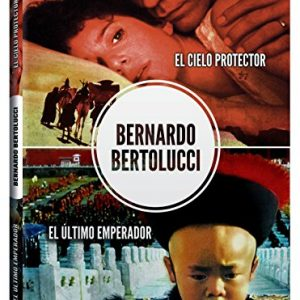 Pack-Bernardo-Bertolucci-El-Cielo-Protector-El-ltimo-Emperador-DVD-0