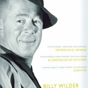 Pack-Billy-Wilder-Collection-DVD-0