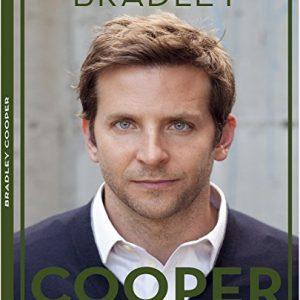 Pack-Bradley-Cooper-El-Ladrn-De-Palabras-New-York-I-Love-You-Blu-ray-0