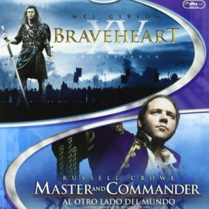 Pack-Braveheart-Master-Commander-Blu-ray-0