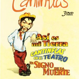 Pack-Cantinflas-DVD-0