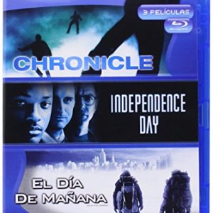 Pack-Chronicle-Independence-Day-El-Da-De-Maana-Blu-ray-0
