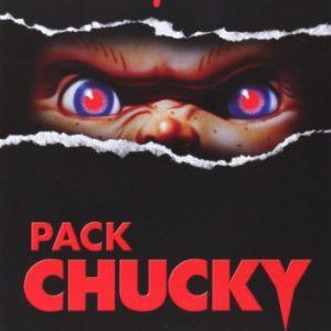Pack-Chucky-DVD-0