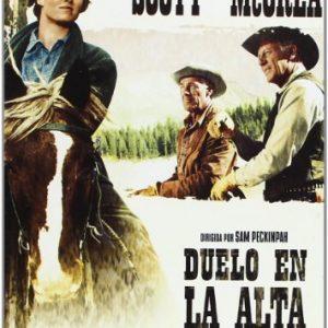 Pack-Cine-Western-DVD-0