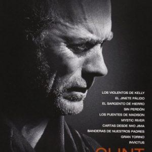 Pack-Clint-Eastwood-Blu-ray-0
