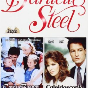 Pack-Danielle-Steel-DVD-0