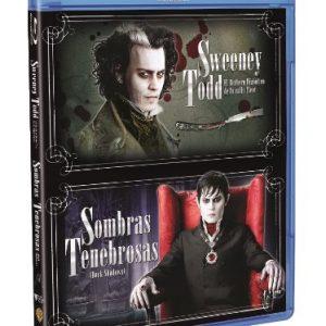 Pack-Dark-Shadows-Sweeney-Todd-Blu-ray-0