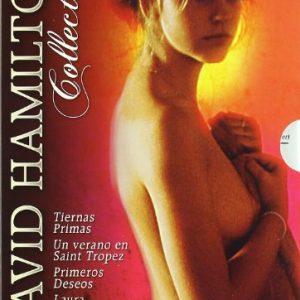 Pack-David-Hamilton-Collection-DVD-0