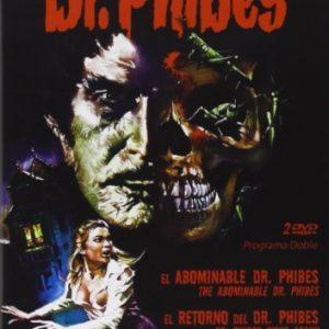 Pack-El-Abominable-Dr-Phibes-El-Retorno-Del-Dr-Phibes-DVD-0