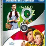 Pack-El-Mago-De-Oz-Y-Cantando-Bajo-La-Lluvia-Blu-ray-0