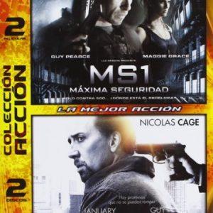 Pack-El-Pacto-MS1-Mxima-Seguridad-DVD-0