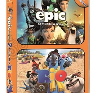 Pack-Epic-Ro-DVD-0