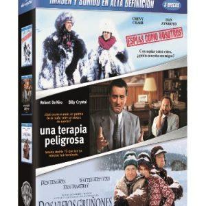 Pack-Espas-Como-Nosotros-Una-Terapia-Peligrosa-Dos-Viejos-Gruones-Blu-ray-0