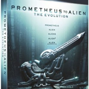 Pack-Evolution-From-Prometheus-To-Alien-Blu-ray-0