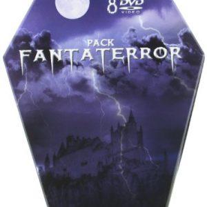 Pack-Fantaterror-8-Pelculas-DVD-0