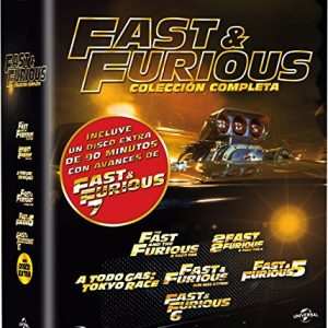 Pack-Fast-Furious-1-6-Bonus-Disc-Blu-ray-0