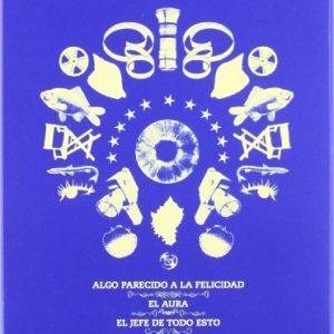 Pack-Festival-De-San-Sebastin-Volumen-2-DVD-0