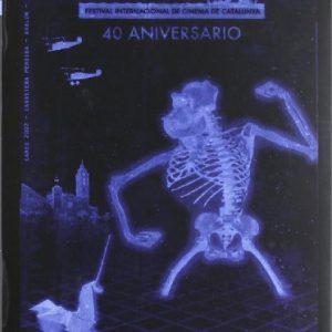 Pack-Festival-De-Sitges-DVD-0