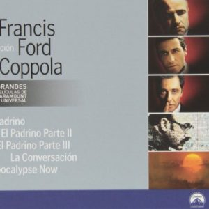 Pack-Francis-Ford-Coppola-Blu-ray-0