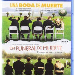 Pack-Funeral-Boda-Muerte-Blu-ray-0