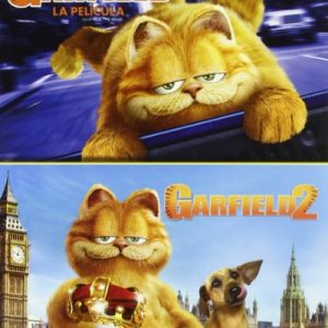 Pack-Garfield-1-Garfield-2-Blu-ray-0