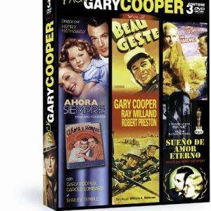 Pack-Gary-Cooper-II-DVD-0