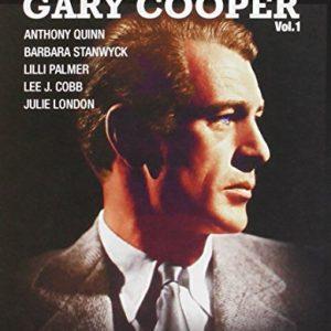 Pack-Gary-Cooper-Volumen-1-Blu-ray-0