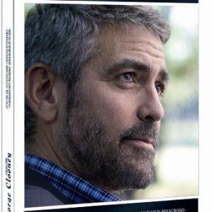 Pack-George-Clooney-Edicin-metlica-2011-DVD-0