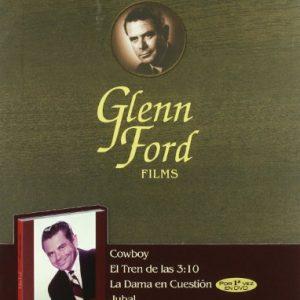 Pack-Glenn-Ford-DVD-0