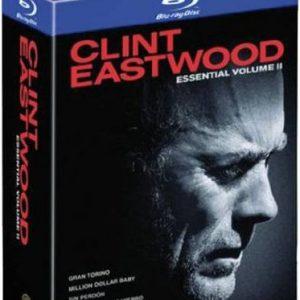 Pack-Gran-Torino-Sin-Perdn-Million-Dollar-Baby-Los-Violentos-De-Kelly-El-Sargento-De-Hierro-Blu-ray-0