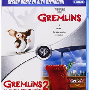 Pack-Gremlims-Parte-1-Y-2-Blu-ray-0