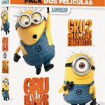 Pack-Gru-Mi-Villano-Favorito-1-2-Blu-ray-0