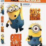 Pack-Gru-Mi-Villano-Favorito-1-2-Blu-ray-0