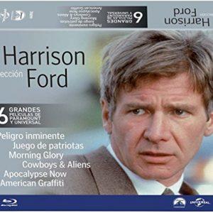 Pack-Harrison-Ford-Blu-ray-0