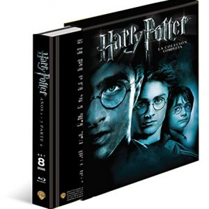 Pack-Harry-Potter-Blu-ray-0