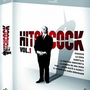 Pack-Hitchcock-Volumen-1-Blu-ray-0