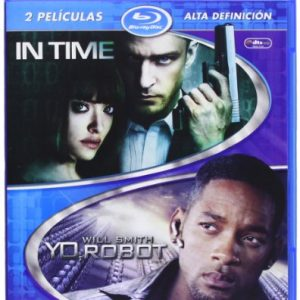 Pack-In-Time-Yo-Robot-Blu-ray-0