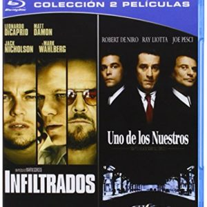 Pack-Infiltrados-Uno-De-Los-Nuestros-Blu-ray-0
