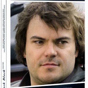 Pack-Jack-Black-Edicin-metlica-2011-DVD-0