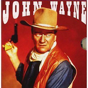 Pack-John-Wayne-Blu-ray-0-1