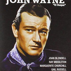 Pack-John-Wayne-El-Duque-Blu-ray-0
