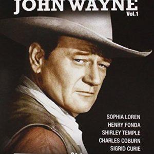 Pack-John-Wayne-Volumen-1-Blu-ray-0