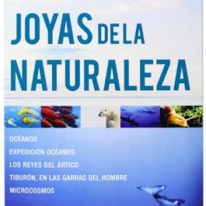 Pack-Joyas-De-La-Naturaleza-Blu-ray-0
