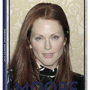 Pack-Julianne-Moore-Los-Chicos-Estn-Bien-Atando-Cabos-DVD-0
